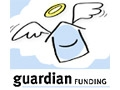 Guardian Funding Inc - logo