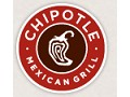 Chipotle Mexican Grill, Baltimore - logo